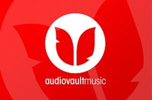 AudioVault Music