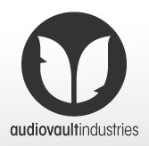 Audio Events Perth